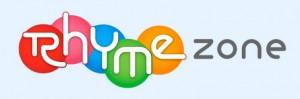 Tryme-zone